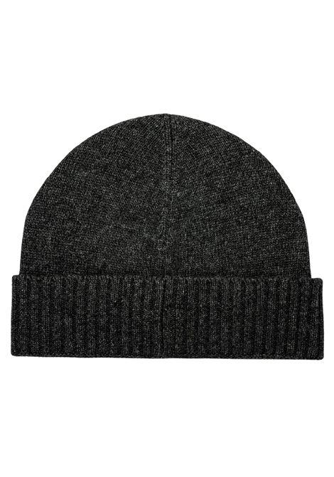 cappello silli 04 PEUTEREY | Cappello | PED4086 99011947799