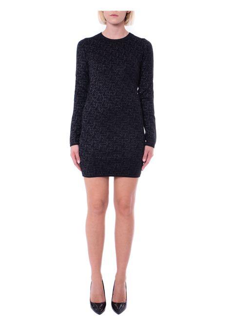 PINKO | Dress | 1G16CQ Y7GTZ99