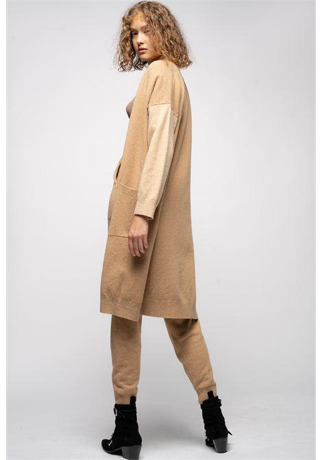 PINKO | Business suit | 1G16HL 8580CAM