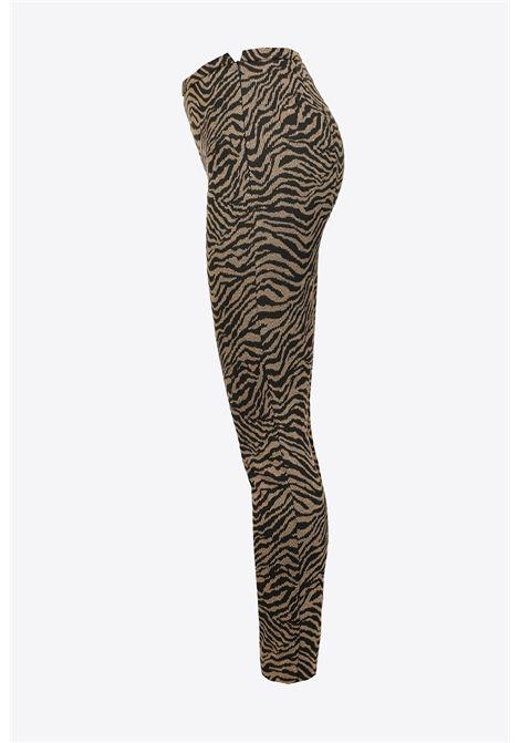 brusciano pantalone PINKO | Pantalone | 1G16VF 8542ZC0