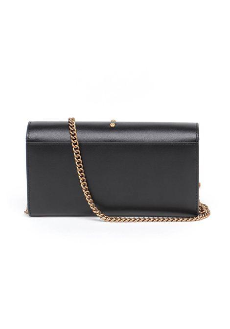 love wallet simply PINKO | Borsa | 1P22AM Y6XTZ99