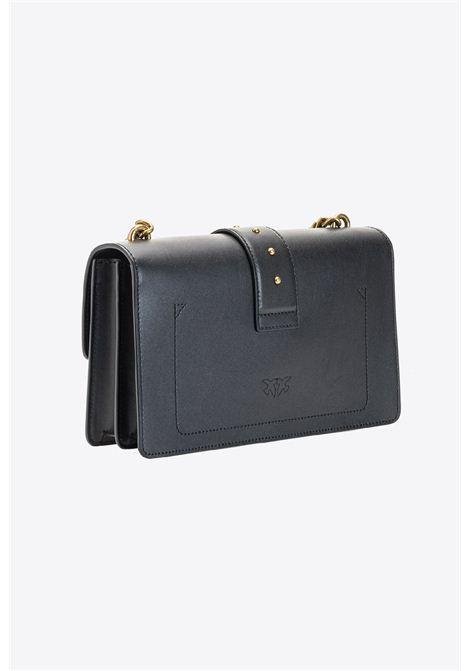 love classic icon simply PINKO | Borsa | 1P22GE Y6XTZ99