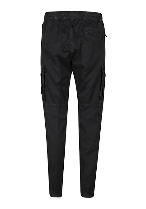 pantalone STONE ISLAND | Pantalone | 7515313L1V0129