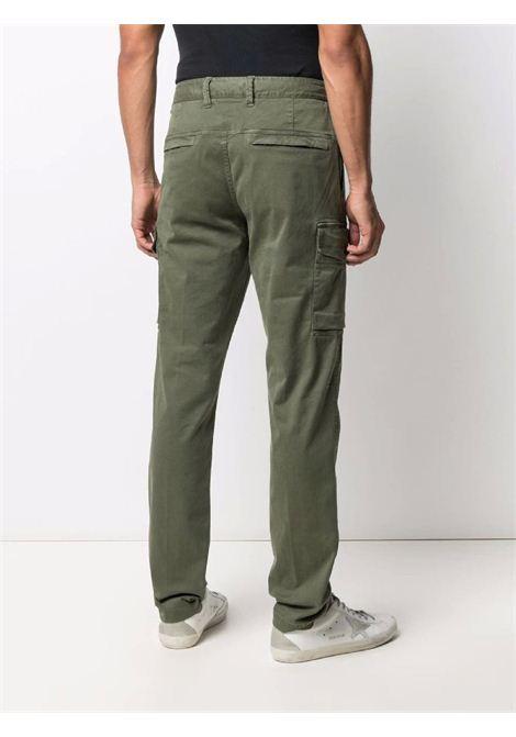 pantalone STONE ISLAND | Pantalone | 7515318L1V0155
