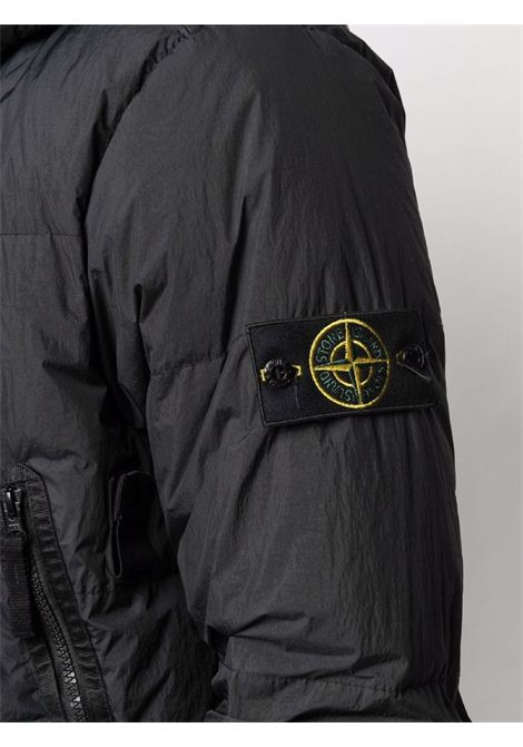 real down jackets STONE ISLAND | Giacca | 751540123V0029