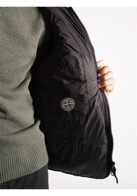 real down jackets STONE ISLAND | Giacca | 751542840V0029