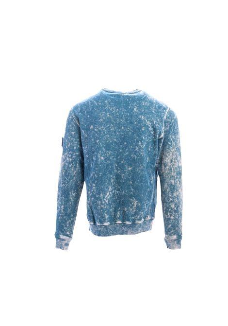 STONE ISLAND | Sweatshirt | 751561538V0020