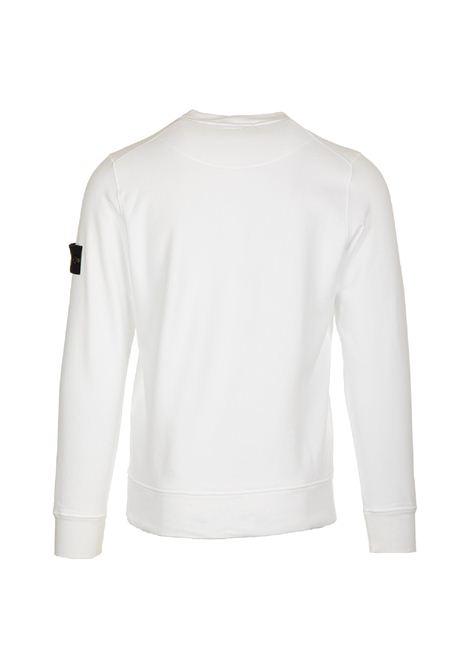 STONE ISLAND | Sweatshirt | 751563020V0001