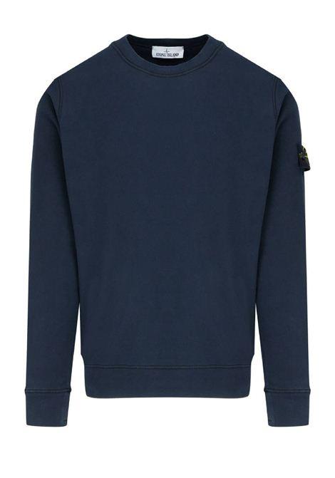 STONE ISLAND | Sweatshirt | 751563020V0020