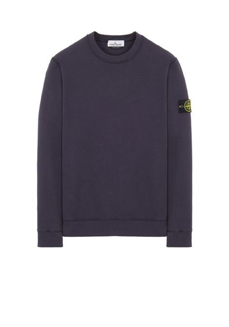 STONE ISLAND | Sweatshirt | 751563020V0023