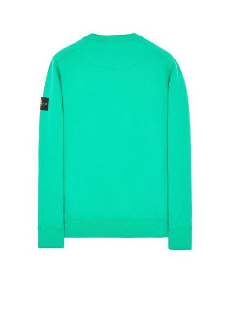 STONE ISLAND | Sweatshirt | 751563020V0050