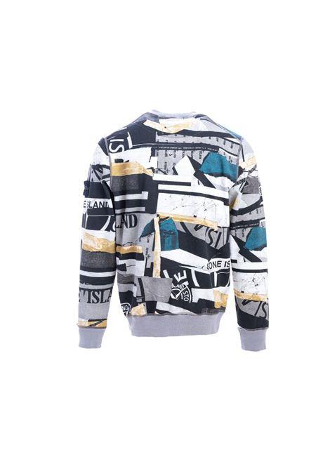 STONE ISLAND | Sweatshirt | 751563087V0023