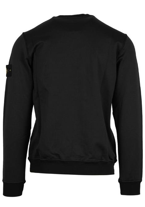 STONE ISLAND | Sweatshirt | 751563547V0029