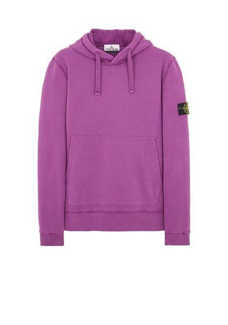 STONE ISLAND | Sweatshirt | 751564120V0045
