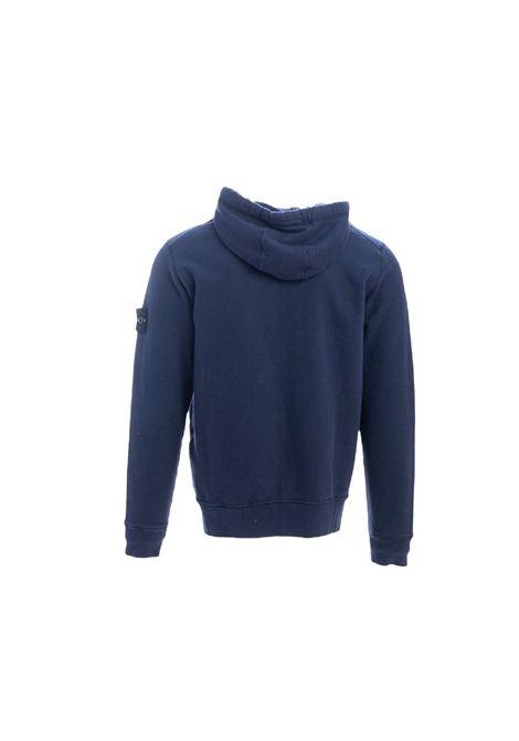 STONE ISLAND | Sweatshirt | 751564220V0020