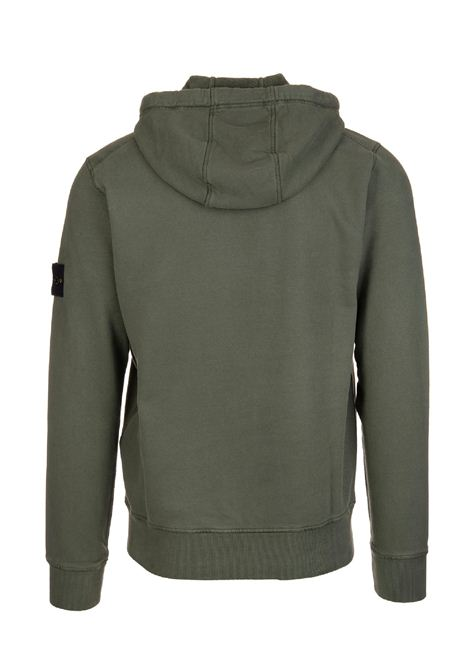 STONE ISLAND | Sweatshirt | 751564220V0055