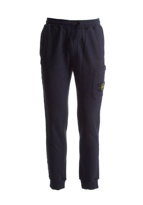 STONE ISLAND | Trousers | 751564520V0020