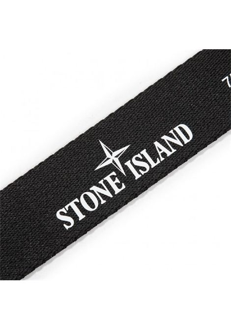 STONE ISLAND | Belt | 751594071V0029