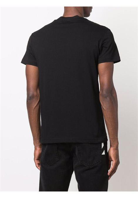 VERSACE JEANS | T-shirt | 71GAHT12 CJ00TG89