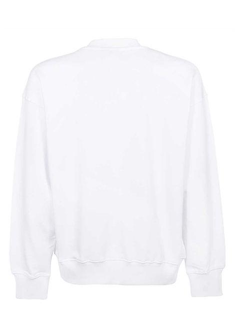 VERSACE JEANS | Sweatshirt | 71GAIT11 CF00T003