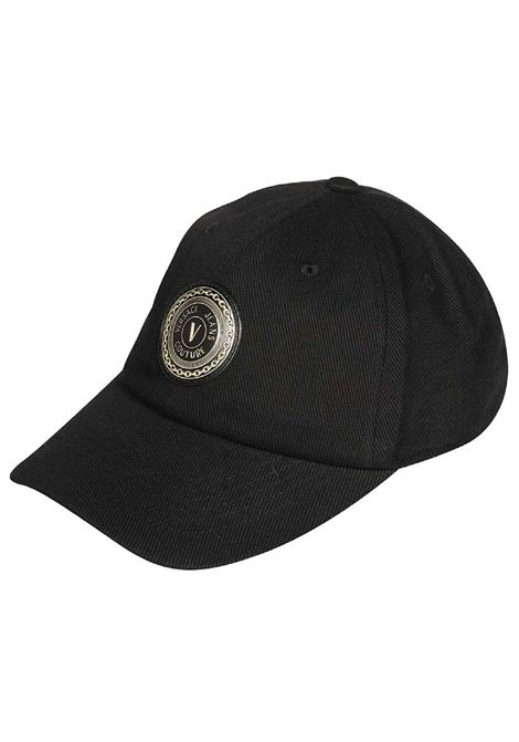 VERSACE JEANS | Hats | 71GAZK16 ZG016899