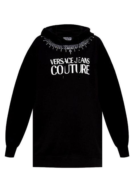 VERSACE JEANS | Sweatshirt | 71HAIG03 CF00G899