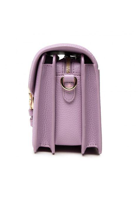 borsa a spalla range f - couture VERSACE JEANS | Borsa | 71VA4BF1 71578302