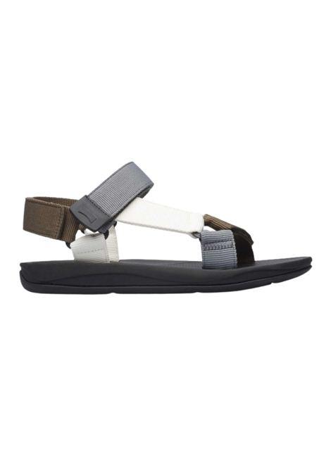 CAMPER | Sandal | K100539-013