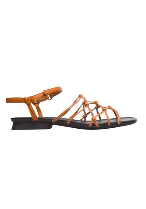 Myra CAMPER | Sandalo | K201221-003