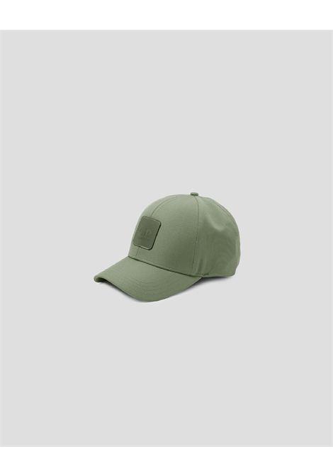 Cappello uomo C.P. COMPANY | Cappello | MAC093A00 5952A668