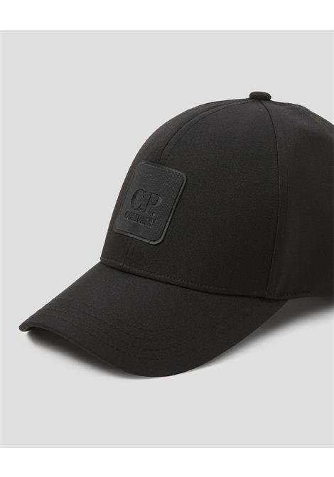 Cappello Uomo C.P. COMPANY | Cappello | MAC093A00 5952A999