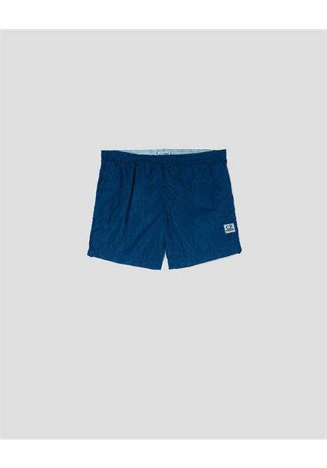 Costume a boxer C.P. COMPANY | Boxer | MBW193A00 0004G870