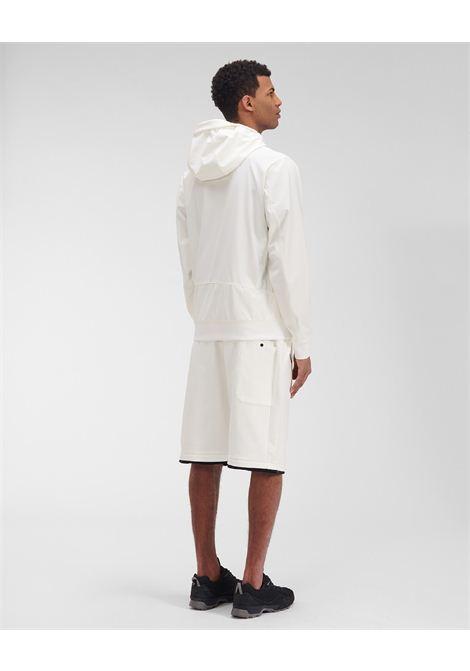 Giacca di nylon C.P. COMPANY | Giacca | MOW014A00 5968A103