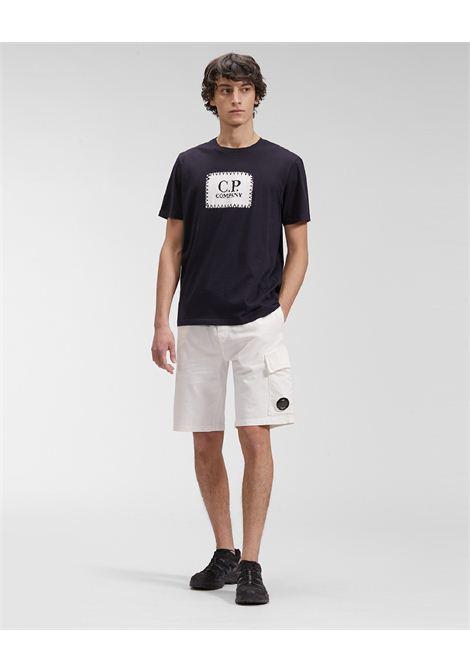 Pantaloncino Sportivo C.P. COMPANY | Bermuda | MSB041A00 2246G103