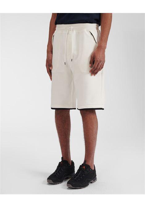 Pantaloncino Sportivo C.P. COMPANY | Bermuda | MSB129A00 5086W103