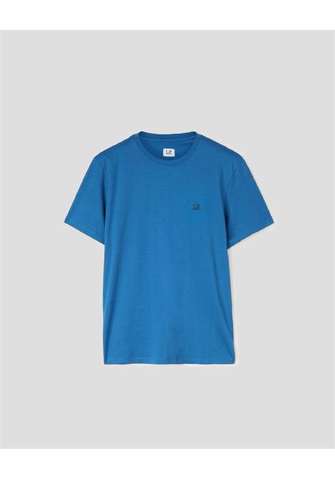 C.P. COMPANY | T-shirt | MTS039A00 5100W870