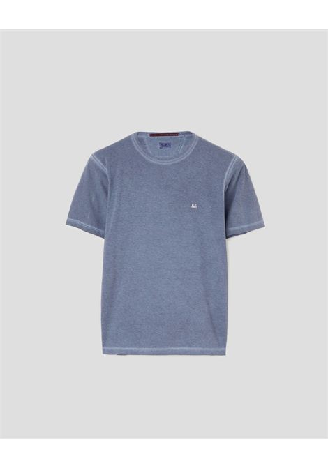 T-shirt Basic C.P. COMPANY | T-shirt | MTS199A00 5697S882