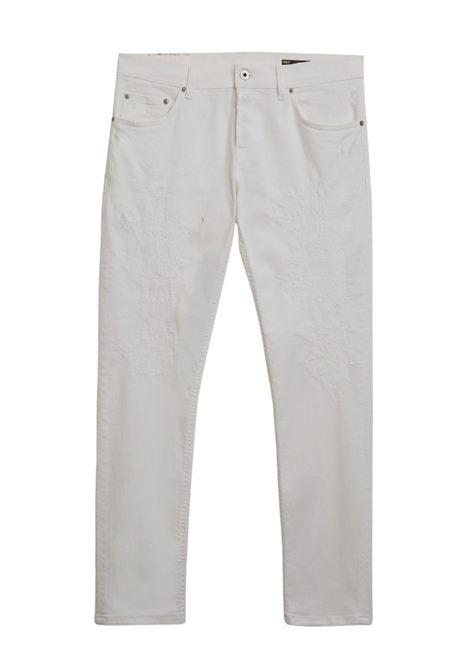 DONDUP | Jeans | UP168 BS0030BG9