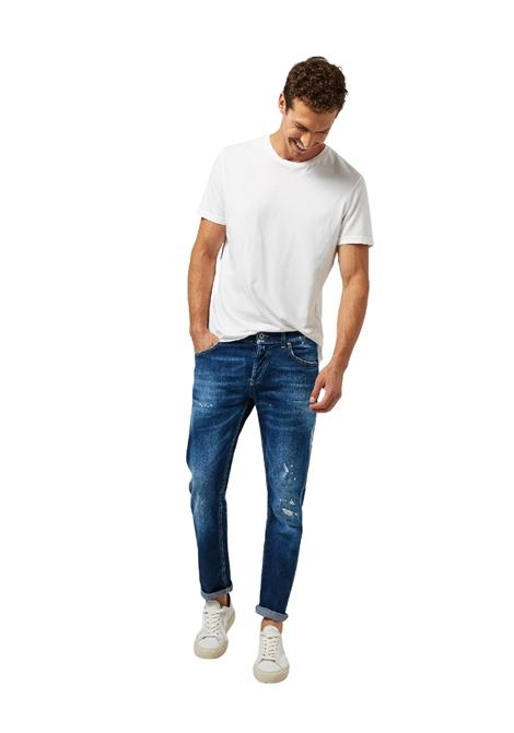 DONDUP | Jeans | UP168 DS0107AY4