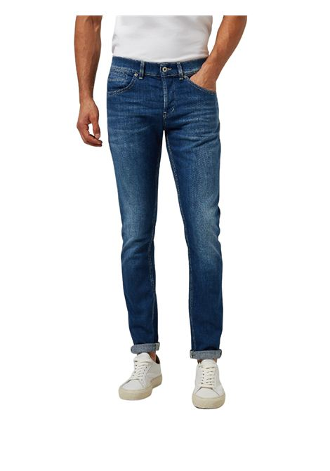 DONDUP | Jeans | UP232 DS0107UBB8