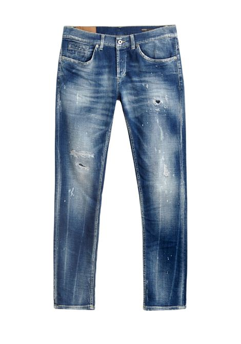 DONDUP | Jeans | UP232 DS0145AY9
