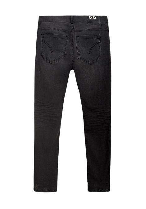 DONDUP | Jeans | UP232 DS0290UAZ5
