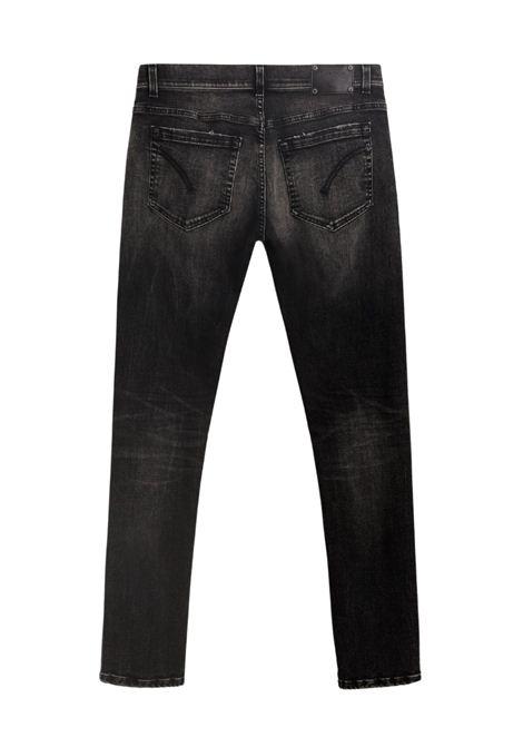 DONDUP | Jeans | UP232 DSE295BA8W
