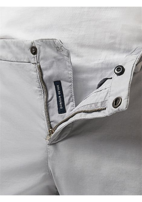 DONDUP | Jeans | UP235 GSE046UPTD920