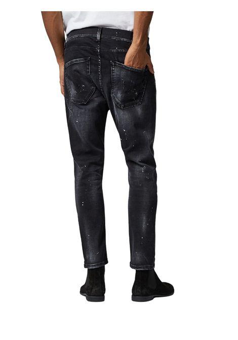 DONDUP | Jeans | UP575 DSE298UBP6
