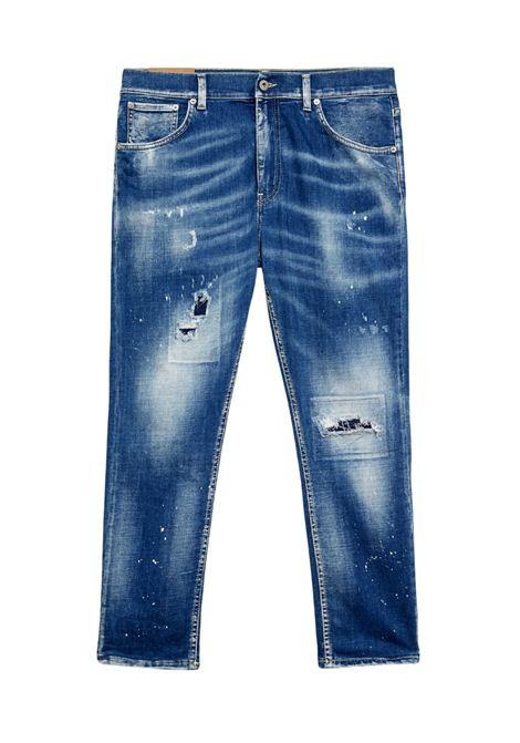 DONDUP | Jeans | UP575 DSE302UBP5