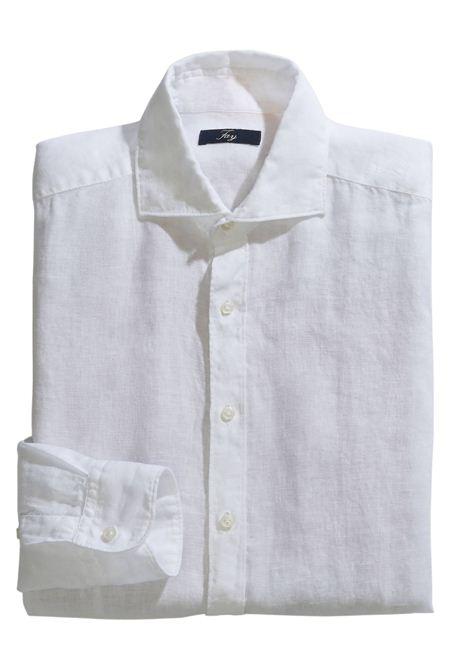 FAY | Shirt | NCMA142259THTKB001