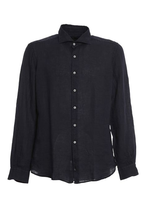 FAY | Shirt | NCMA142259THTKU807