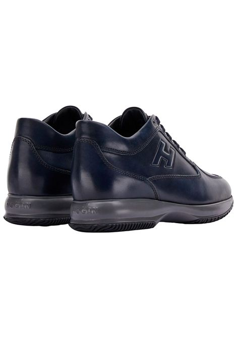 Hogan Sneakers Interactive HOGAN | Scarpe | HXM00N090427X7U806