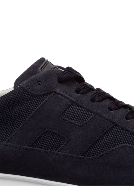 Sneakers Interactive3 HOGAN | Scarpe | HXM3710AJ18B2A3735